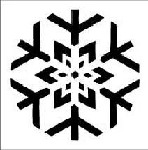 Snowwrap2
