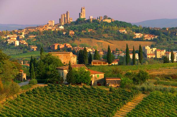 http://afxafx.typepad.com/photos/uncategorized/tuscany.jpg